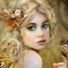Аватар пользователя Herzogin